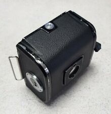 HASSELBLAD 500CM A12 MAGAZINE IN VERY GOOD CONDITION