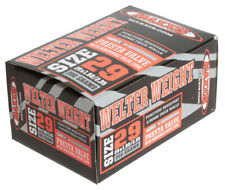 """Maxxis Welter Weight Tube, 29 x 1.9-2.35"""" Presta Valve RVC"""