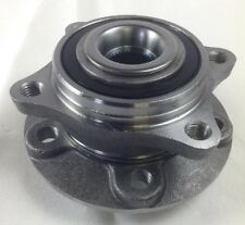 GMB WHEEL BEARING AND HUB ASSEMBLY 799-0211 FREE SHIPPING