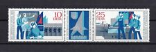 """Briefmarken DDR 1972 """" MMM """" postfrisch"""