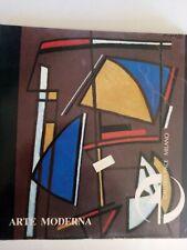 ARTE MODERNA Galleria Pace. Catalogo Asta 22 Novembre 1990