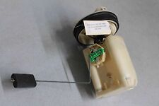 Volvo S40 2003 1.9T FWD Fuel Pump Part # 30630036