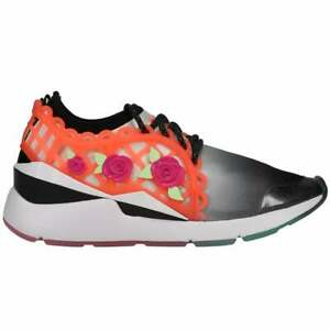 Puma Muse X Sophia Webster Lace Up Closure Womens  Sneakers Shoes Casual   -