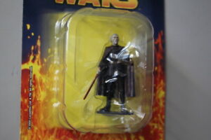 Figurine Star Wars Comte Dooku ( ATLAS )