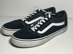 VANS Tennis Sneakers for Men for Sale   Authenticity Guaranteed   eBay