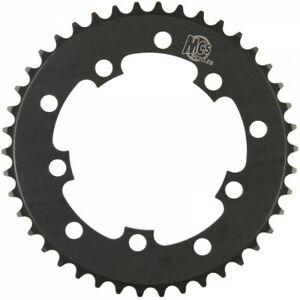 MCS BMX Chainring,Oldschool FIT BMX gt,hutch,redline,se,sr,haro,odyssey,mongoose