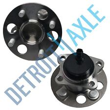 Wheel Hubs Bearings For Toyota Prius C Sale Ebay. 2 Rear Wheel Bearing Hub Assembly 20062014 Toyota Yaris 201215 Prius C. Toyota. Toyota Prius Front Wheel Hub Diagram At Scoala.co