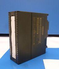 Siemens Simatic S7 6ES7 321-1BL00-0AA0  (Rechn. inkl. MwSt.)