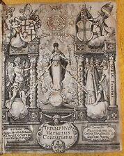 Antiquarische Bücher über das Christentum mit Religions-Genre von vor 1700