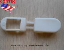 us seller,New Soft Rubber Cover for fingertip pulse oximeter CONTEC,free ship