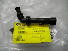 Hyosung Spark Plug Cap Boot GV650 ST7 Avitar ATK United Motors