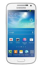 Samsung 4G Data Capable 64GB Mobile Phones