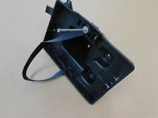 2010--2014  Ford Mustang GT V6  Battery Tray Box OEM ASSEMBLY