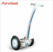 Original Airwheel S3 Electric Scooter Battery 520wh Motor 1000W