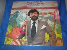 "James Galway/Charles Gerhardt ""Annie's Song & Others"" 1978 LP, RCA[INV-33]"
