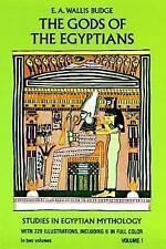 Religion Textbooks in Egyptian