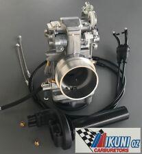 Mikuni XR60042KIT