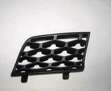 Land Rover Range Rover 4.2L Supercharged 06-09 Right Front Bumper Inlet Grille