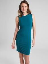 ATHLETA WOMEN/'S 405546 GRENADA DRESS $108.00 NWT S SMALL  M MEDIUM