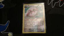Pokemon Forretress Reverse Holo Foil 60/106 Xy Phantom Forces (Nm/Mint)