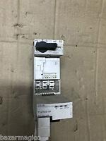 resistencia power metal Vishay pr03 10r 3w 5/% ø5 10 PCs 2x19,5mm 250ppm #bp