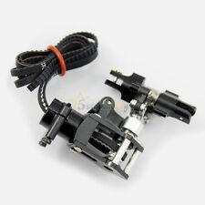 Gartt 450 Metal Belt Drive Tail Rotor Set for Trex 450 V2 V3 PRO