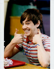 Jorma Taccone HAND SIGNED 8x10 Photograph! The Lonely Island! Sketch Comedy!