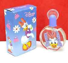 Disney* Daisy Duck *For Girs Eau De Toilette Spray 1.7 oz / 50 ml New in Box