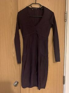 Ted Baker bodycon dress - Size 1
