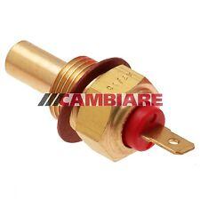 Coolant Temperature Sensor VE718131 Cambiare Sender Transmitter PRC6317 Quality