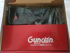 Namco Guncon PLAYSTATION 1 Japan Ps1