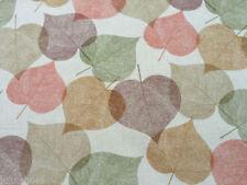 Telas y tejidos color principal multicolor de poliéster para costura y mercería