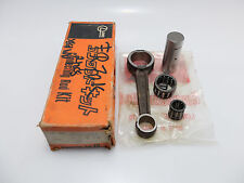 Suzuki FR70 may fit F70 FR80 A80 TS75 TM75 Connecting Rod Kit Set NOS JAPAN