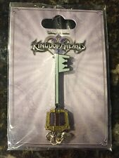 Kingdom Hearts Pin HTF Key blade