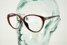 500d39432f Christian Dior 2455 57□13 30 Vintage '60 ' 70 Germany frames occhiali gafas