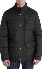 Tommy Hilfiger Men's Puffer Coat Jacket XXL NEW