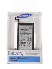 New Premium Samsung Galaxy S7 Authentic OEM Battery - EB-BG930ABE