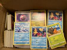More details for 700 + pokemon evolving skies bulk bundle holo/reverse/commons/uncommons/rare
