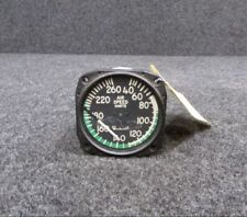 8030-B62 United Inst. Air Speed Indicator (CORE)