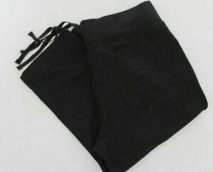SALE NWT Ralph Lauren Active Track Pants Midcalf Pants Size XS