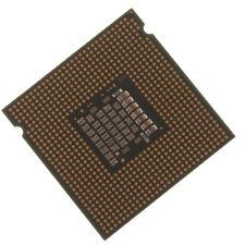Intel Core 2 Duo E6320 1.86GHZ 1066MHz SLA4U LGA775 Prozessor