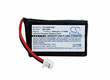 NEW Battery for Dogtra EDGE remote dog training Colla EDGE RX BP74RE Li-Polymer