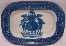 Other Blue & White Pottery 1980-Now Date Range