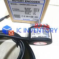 AUTONICS ROTARY ENCODER ENB-100-3-2 DC5-24V