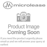 Anritsu ICN50B InstaCal Calibration Module, 2 MHz to 6.0 GHz, N-Type (M), 50 Ohm