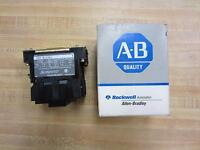 Allen Bradley 700-R220A1 AC Relay 700R220A1 Series B