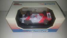 Racing Champions IndyCars #2 Penske Mobil Model Cars Diecast 1:43