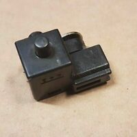 NISSAN MURANO 2003-2007 PARKING HANDBRAKE PEDAL SENSOR SWITCH