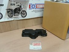 YAMAHA XS750 XS850 Breather Cover Nos part 2F3-11168-00 # 503