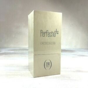 Perfectio Plus By Zero Gravity MSRP $4599
